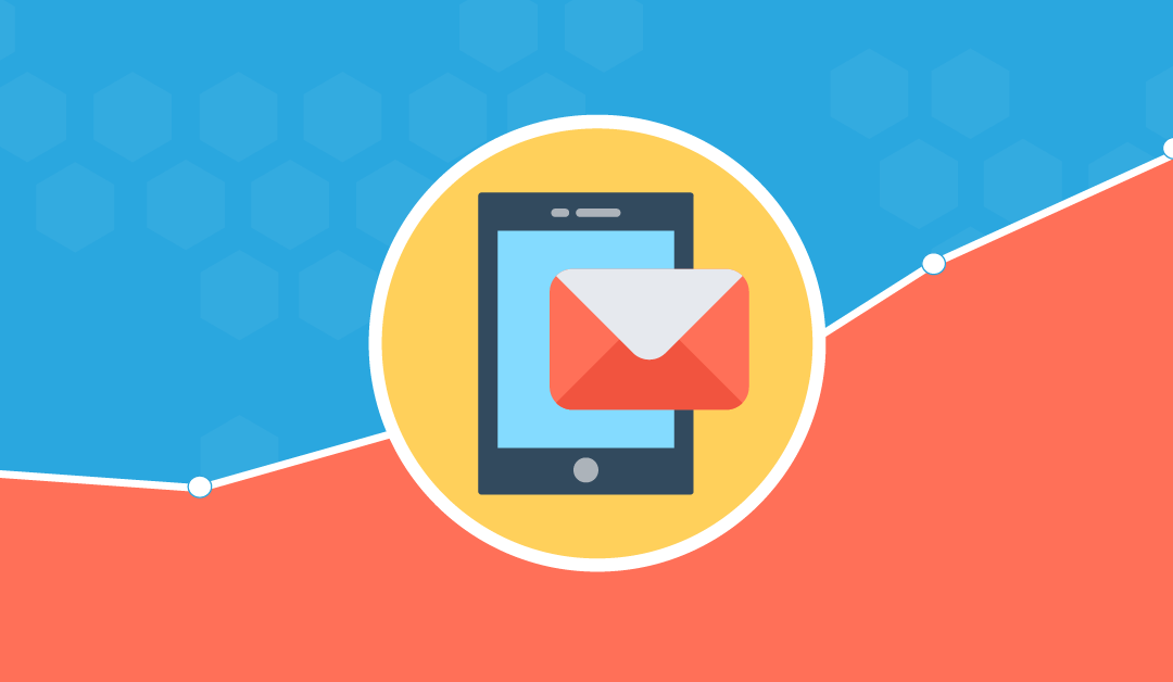 10 Case Studies on Growing an Email List