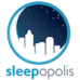 sleepopolis-logo-small