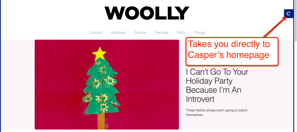 woolly-casper-sidetab