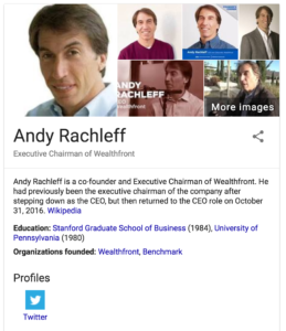 andy-rachleff-google-snippet