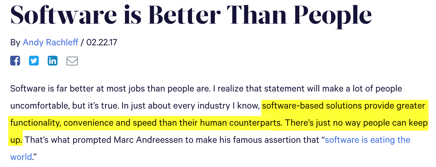 software-better-quote
