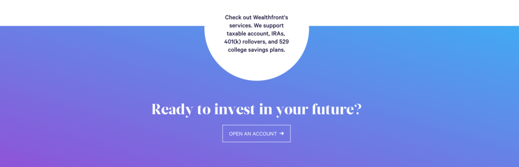 wealthfront-blog-cta