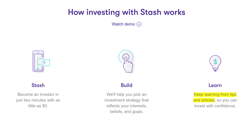 stash-learn-content
