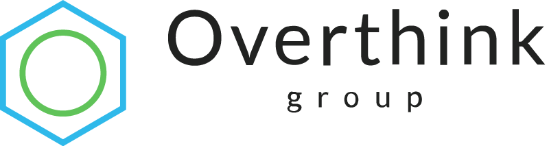 Overthink Group