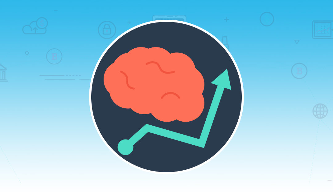 Google RankBrain: What Is it, and What Should You Do About it?