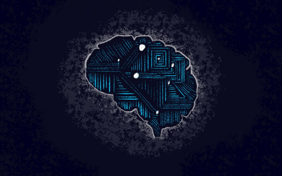 Google RankBrain: The Beginner's Guide