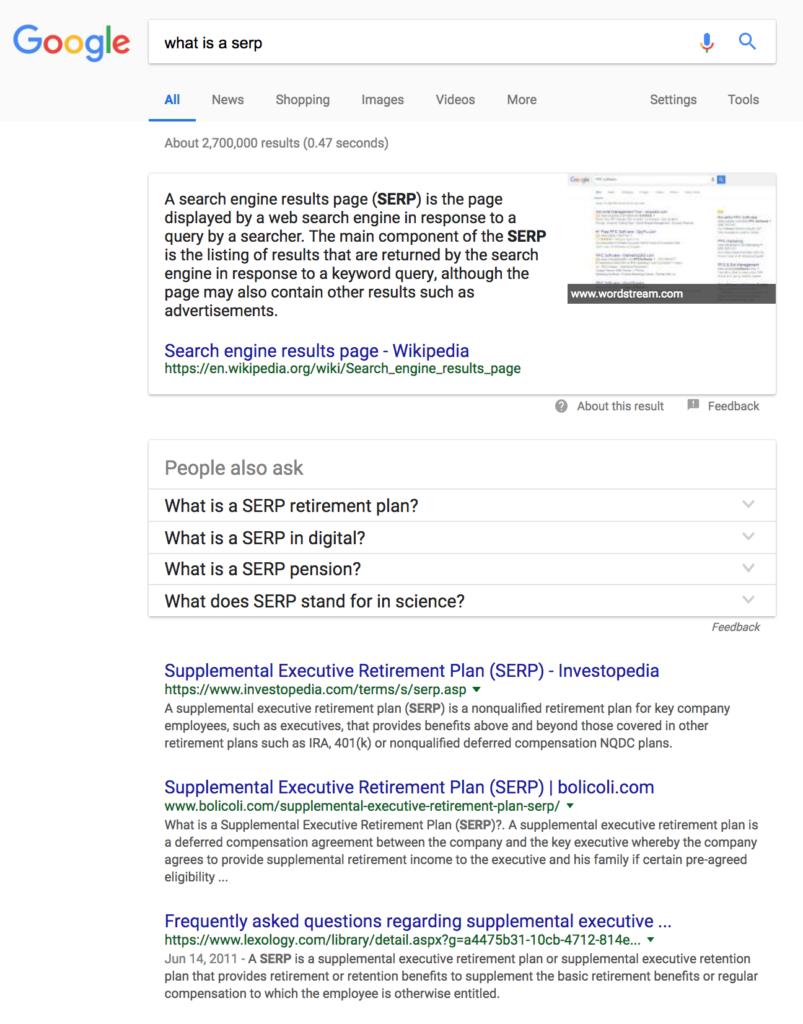 serp-example