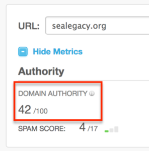 domain-authority-example