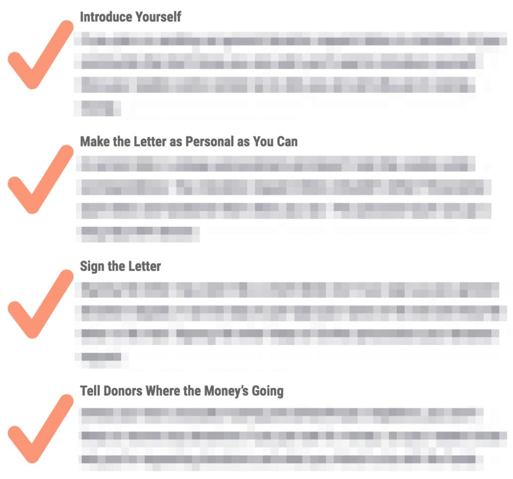 best-practices-example