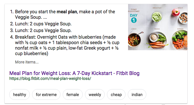fitbit-featured-snippet