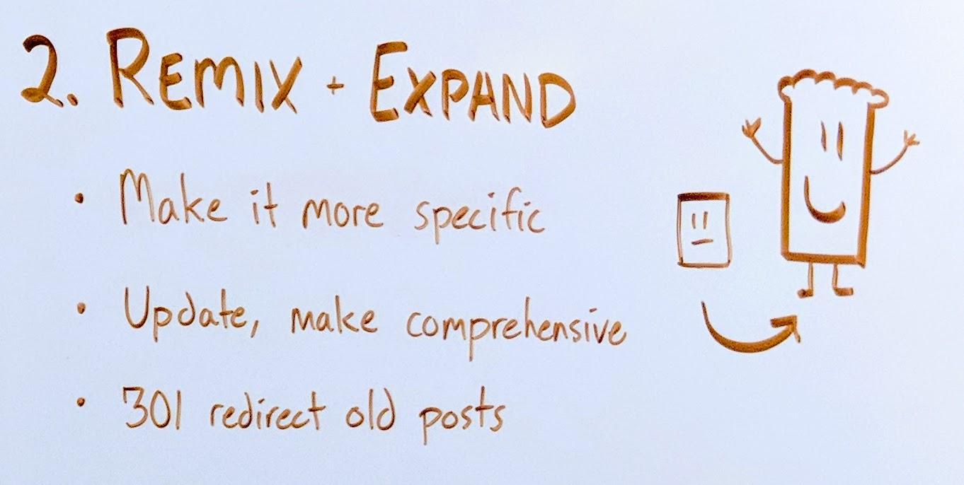 fix-redundant-content-remix