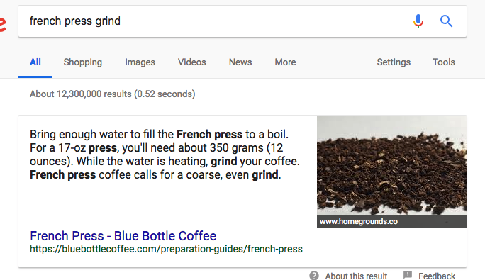 french-press-featured-snippets