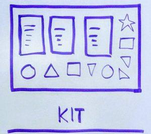 kit-content-calendar