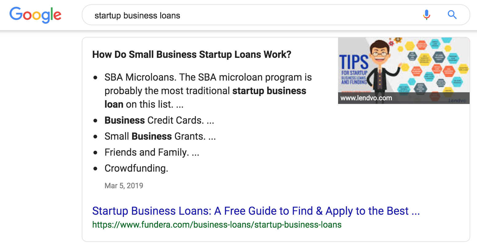 startup-business-loans