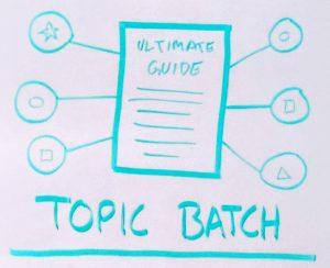 topic-batch-content-calendar